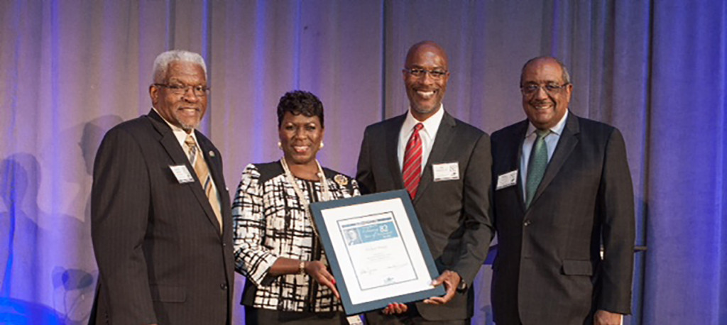 Perfect Image Inducted Into ABL Business Hall of Fame