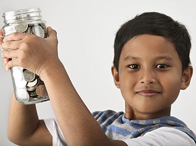 boy-holding-coins.jpg