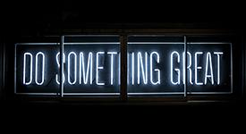 do-something-great.jpg