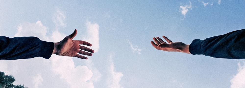 hand-to-hand.jpg