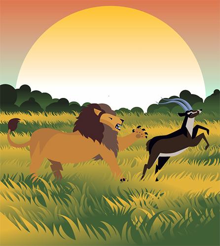 lion-and-gazelle-final.jpg