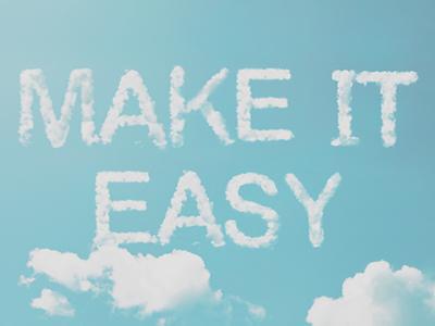 make-it-easy.jpg