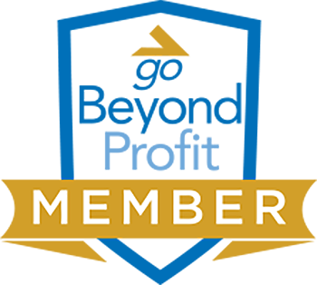 member-badge.png