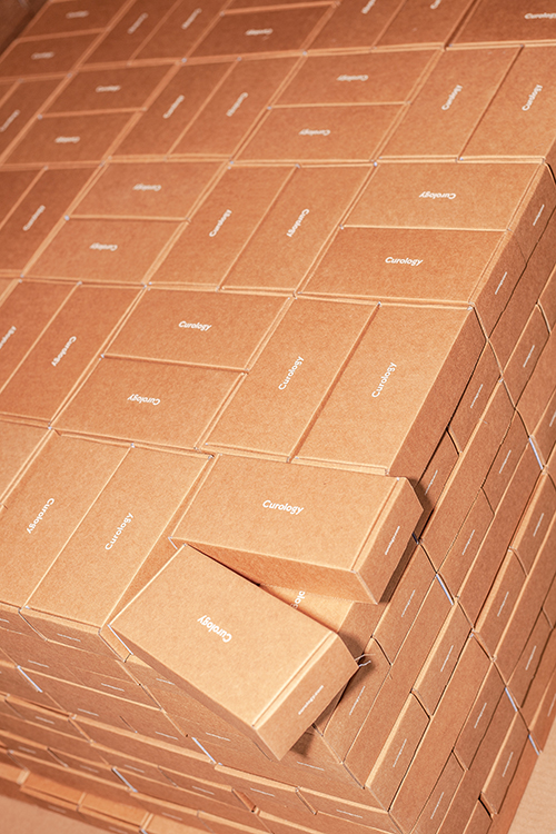 stack-of-boxes.jpg