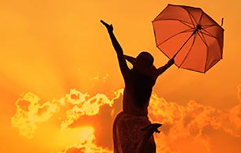 umbrella-girl.jpg